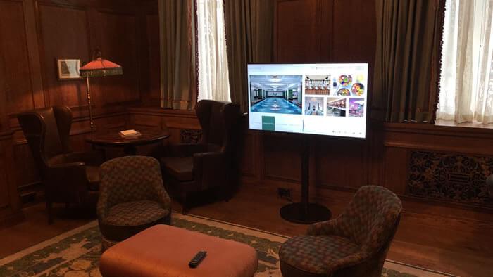 digital-signage-for-hotels-hospitality-img-5