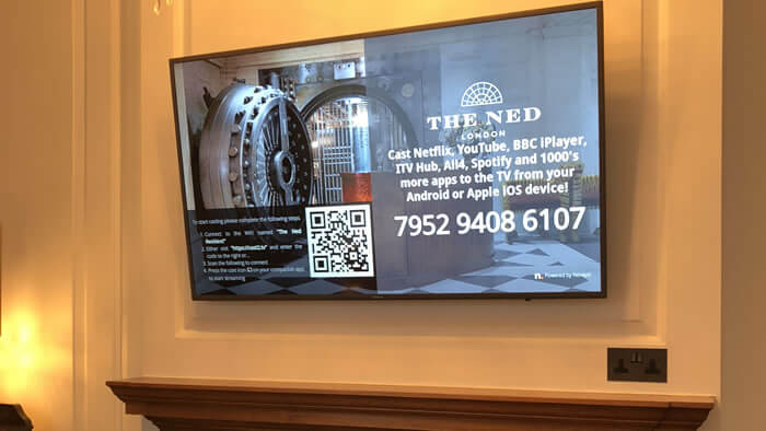 digital-signage-for-hotels-hospitality-img-6
