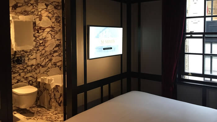 digital-signage-for-hotels-hospitality-img-7