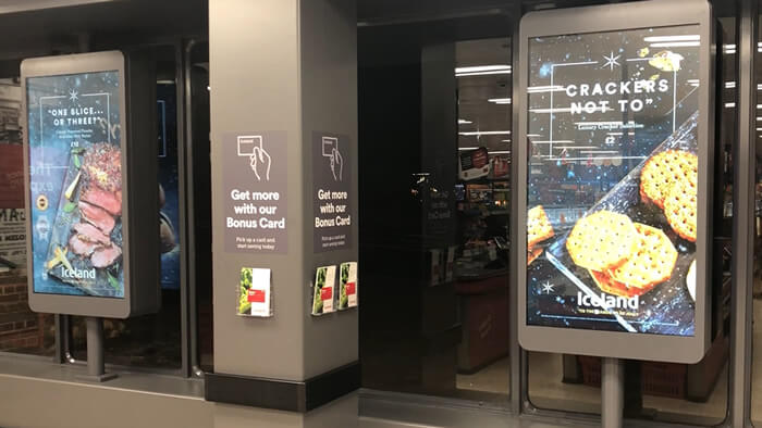 digital-signage-for-retail-img-3