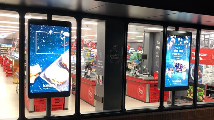 digital-signage-for-retail-img-5