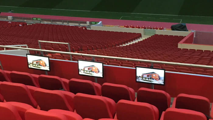 digital-signage-for-stadiums-events-img-1