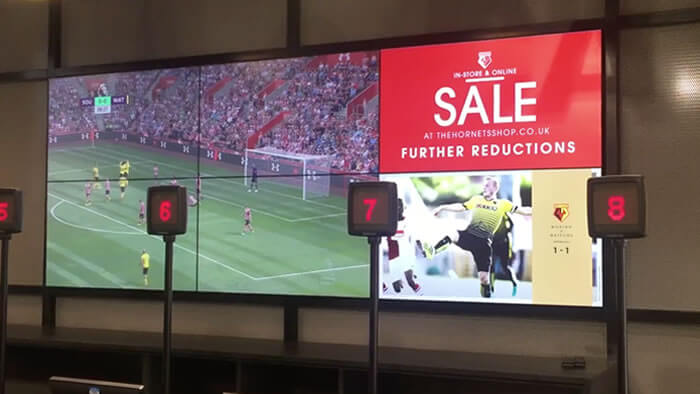 digital-signage-for-stadiums-events-img-3
