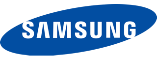 Samsung key partner of Lumino AV