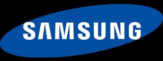 Samsung key partner of Lumino AV