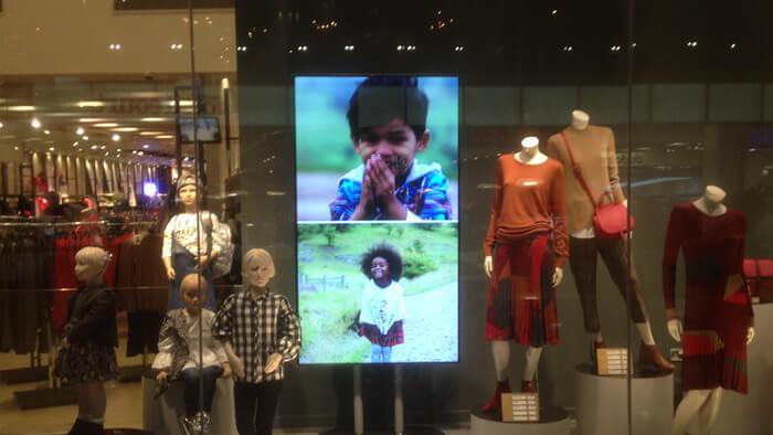 shop-window-displays
